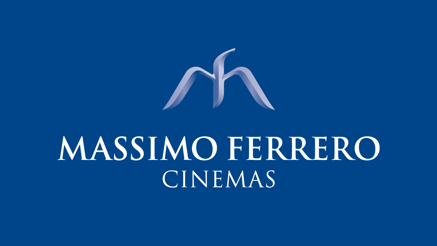 20100603_ML_3D_MFerrero_CINEMAS_Negativo