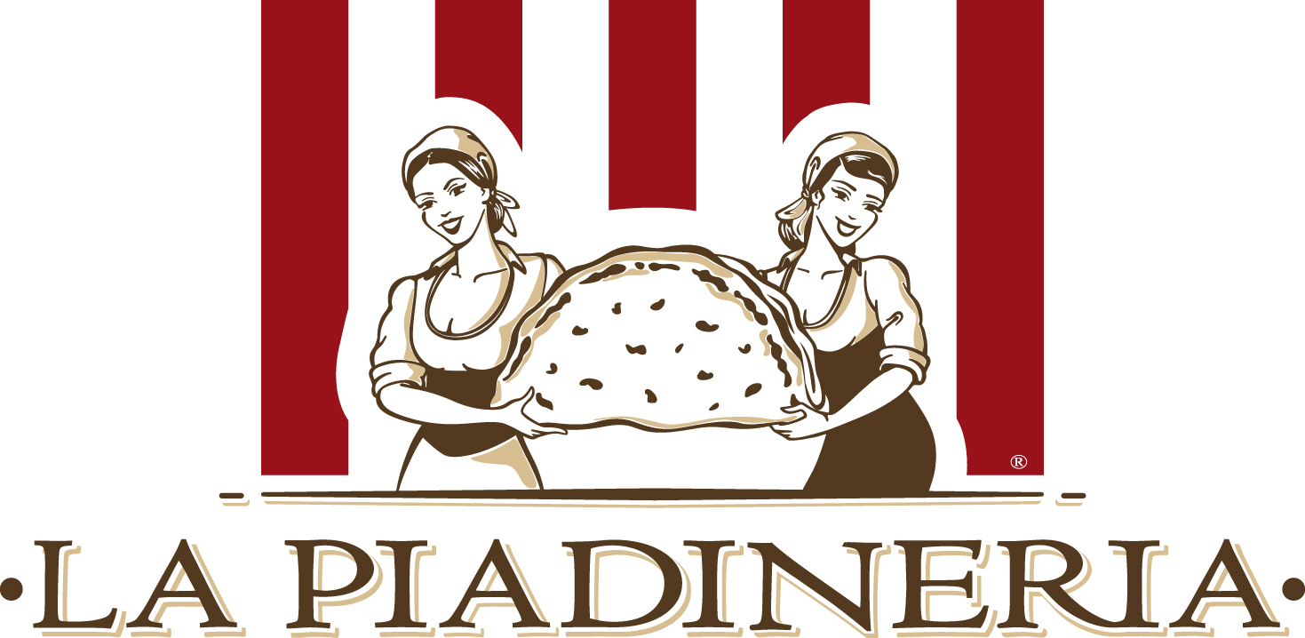 La Piadineria HD