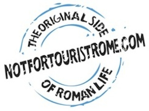 Logo Definitivo Stretto_Grigio