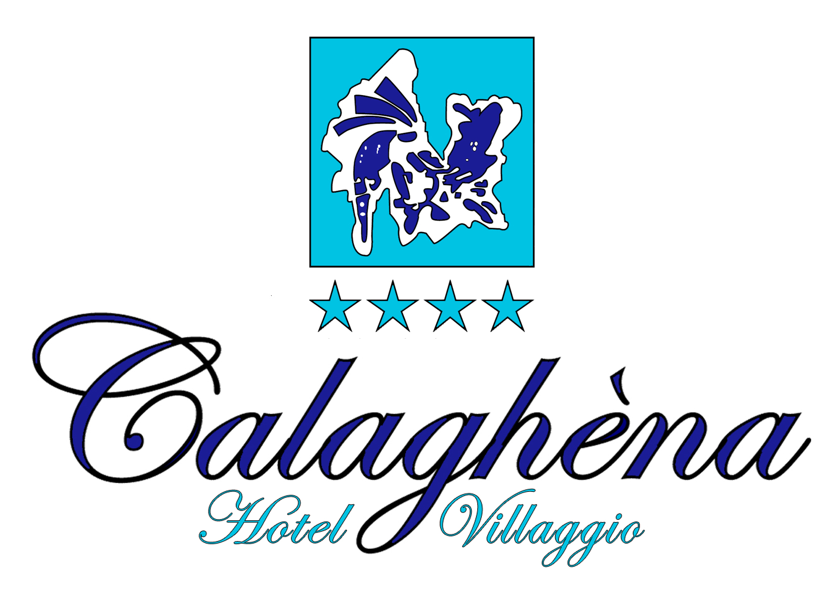 LogoCalaghena
