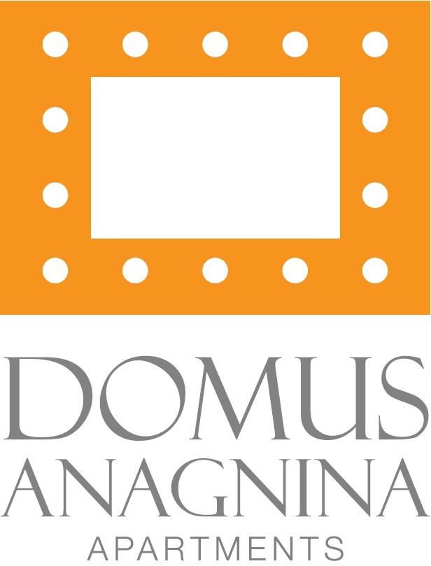 LogoDomusAnagnina