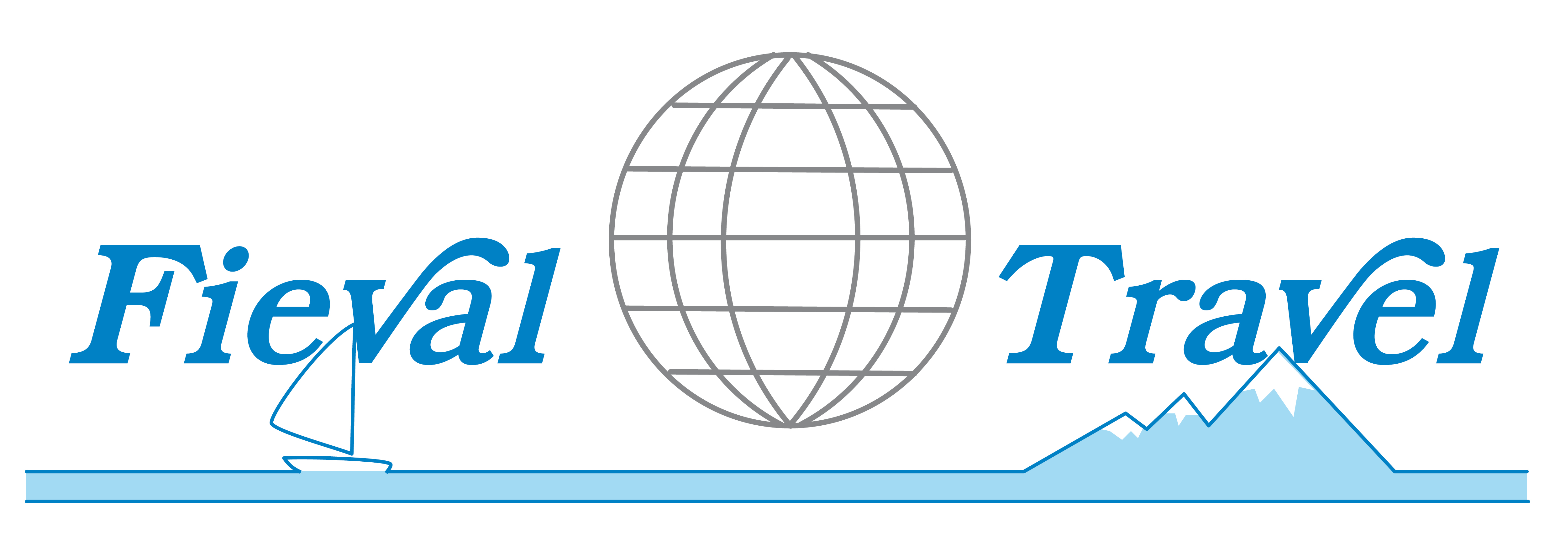 LogoFieval