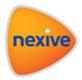 LogoNexive