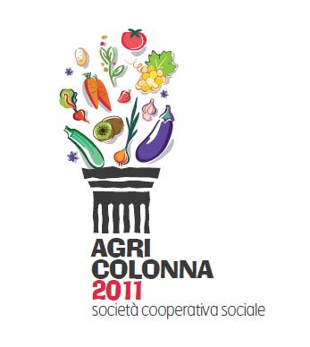 Logo_Agricolonna