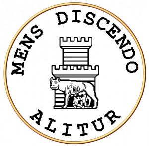 Logo_Alitur