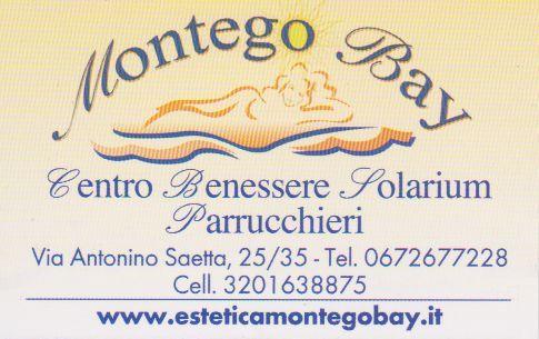 Logo_Biglietto_Visita_Montegobay