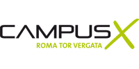 Logo_CampusX