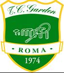 Logo_GardenTennisClub