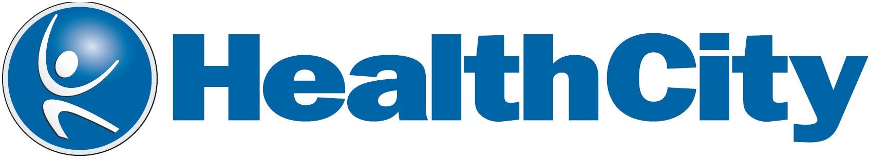 Logo_HealthCity
