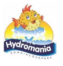 Logo_Hydromania