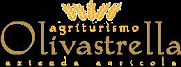 Logo_Olivastrella