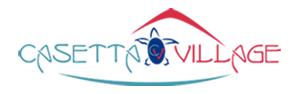 Logo_casetta Village