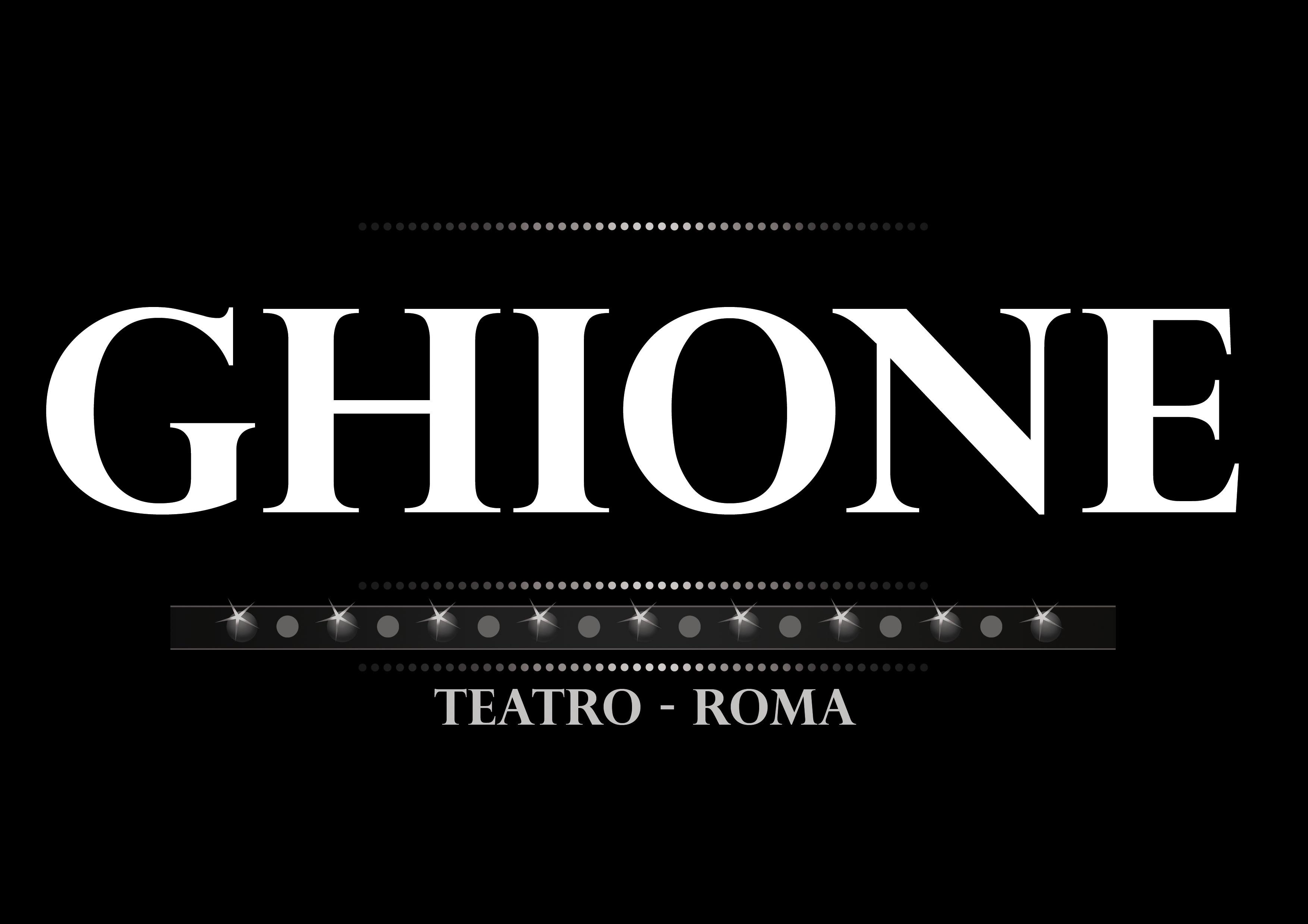 Logo_ghioneNEG