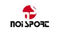 NoiSport