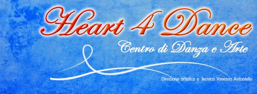 heart4dance