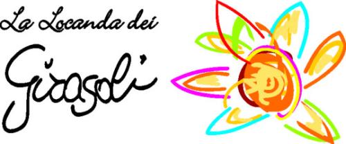 la-locanda-dei-girasoli-logo
