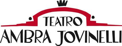 logo_Ambra