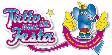 logo_tutto_in_una_festa_lele