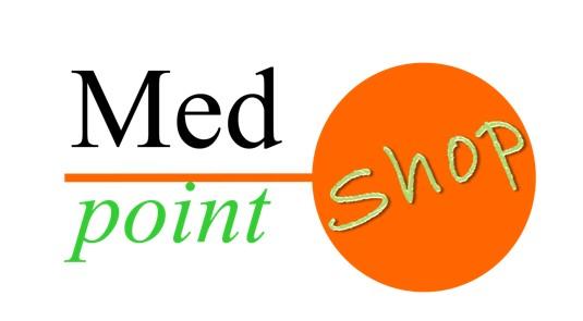 mp logo trasparente
