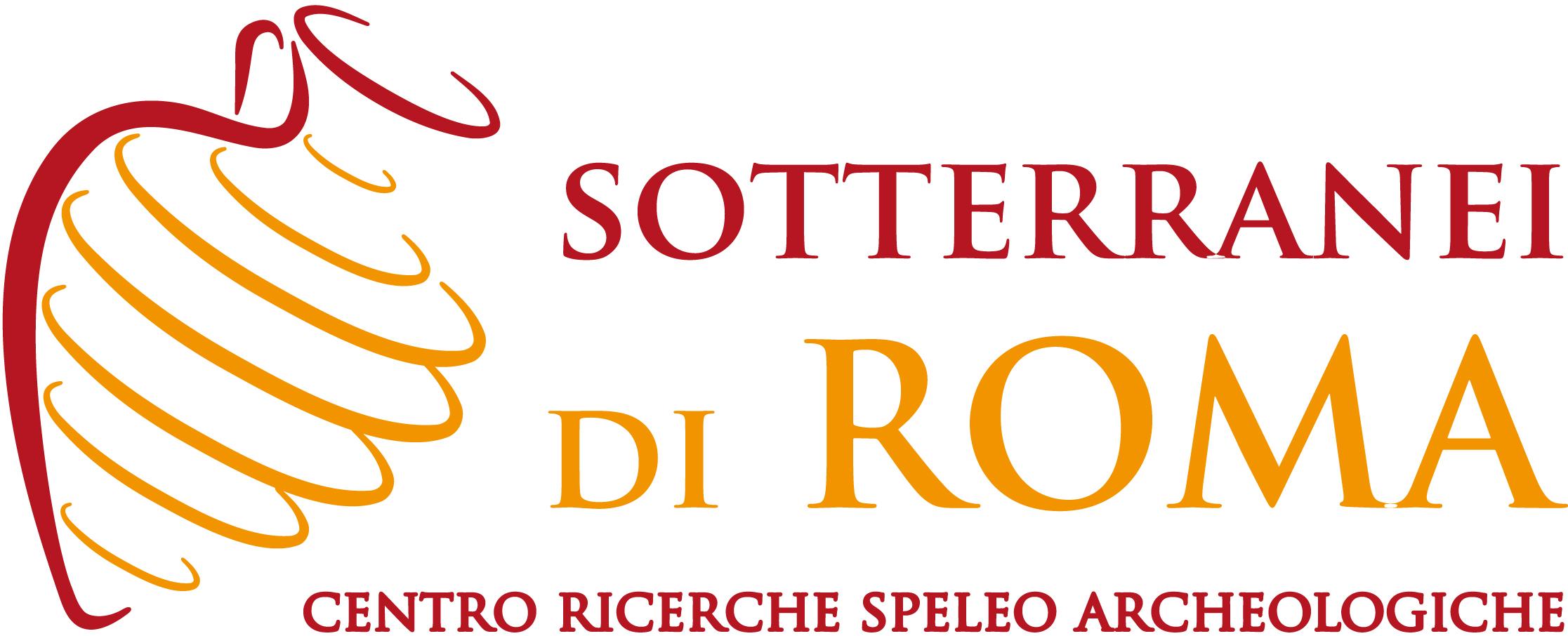 sotterranei_di_roma_vettoriale