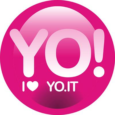 yo!logo