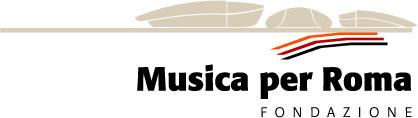 LgMusicaPerRomaFondazOK