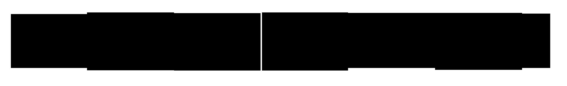 Logo Manzoni trasparente