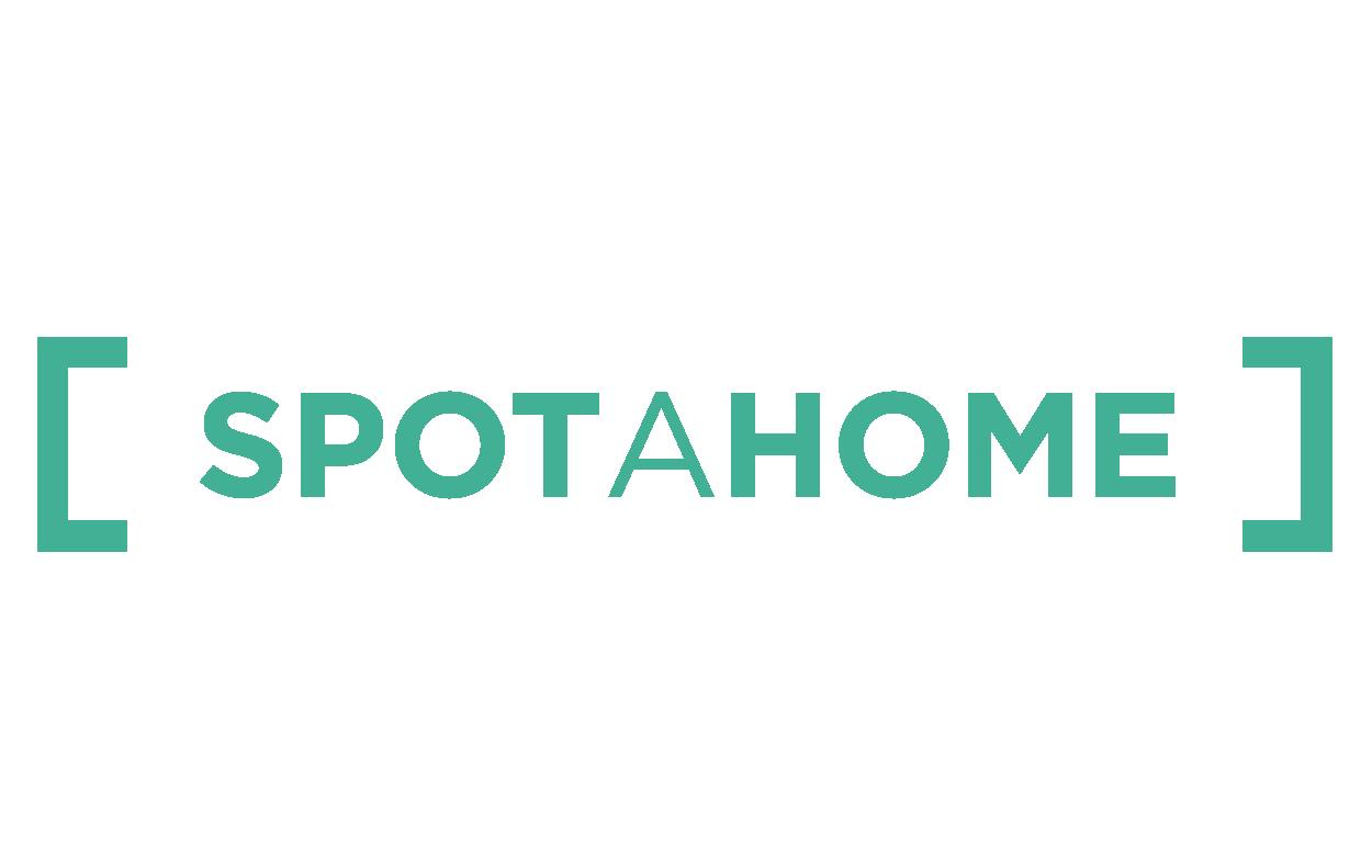 logo_spotahome