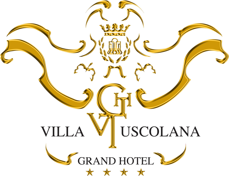 Logo_VillaTuscolana