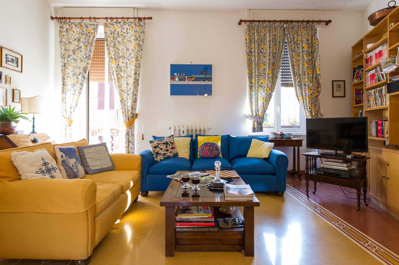 s-agnese-liberty-apartment-soggiorno