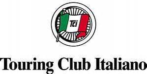 logo-touringclubitaliano