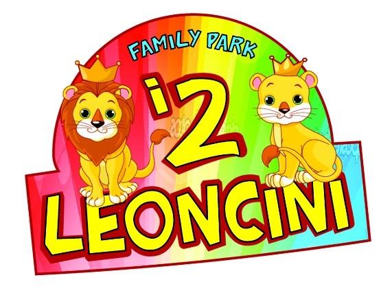 i due leoncini