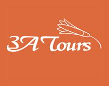 3a-tours