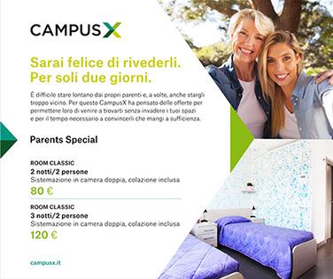 campusx_parentsspecial_fb_A