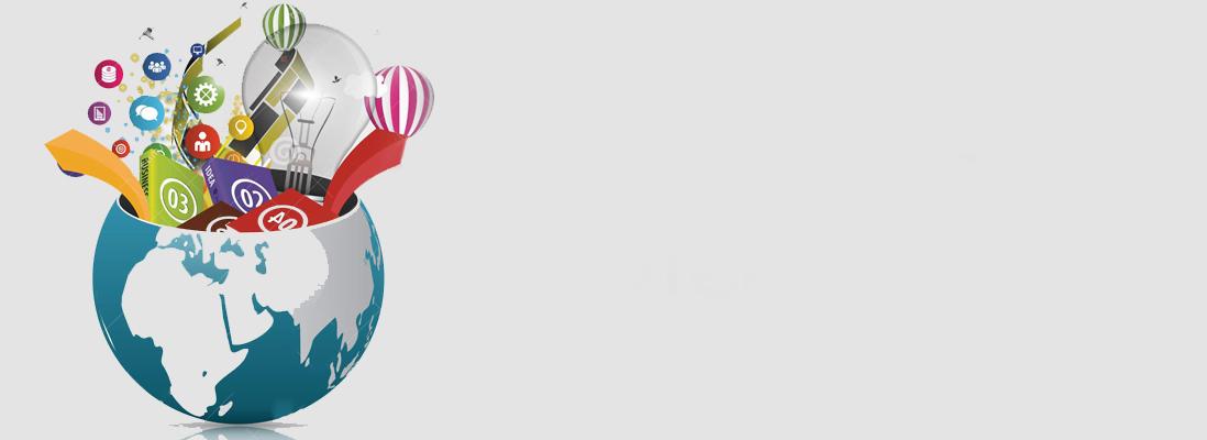 agevola-logo_6