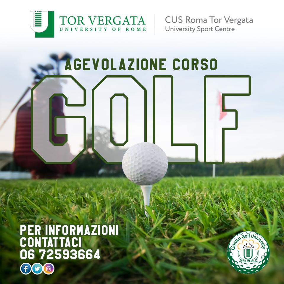 Questa immagine ha l'attributo alt vuoto; il nome del file è Golf.jpg