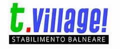 T.Village