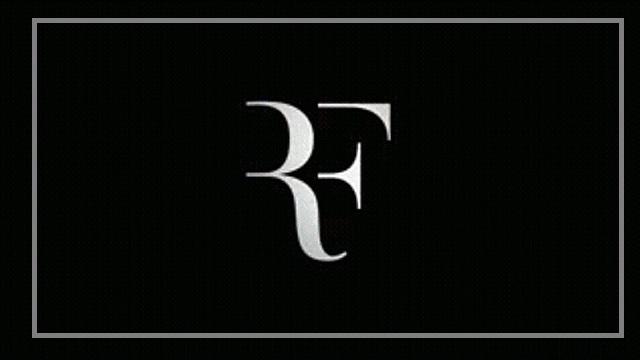 RF con profilo