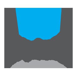 Uniplaces_Logo_vertical