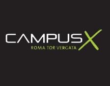 caqmpusx