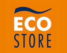 eco-store