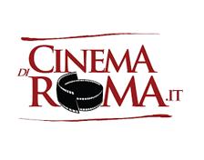Cinema di roma