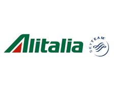 Alitalia_st