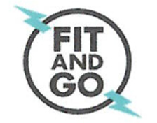 FIT&GO