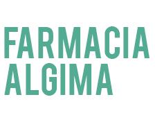 Farmacia_Algina