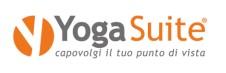 Questa immagine ha l'attributo alt vuoto; il nome del file è Yoga-Suite-Logo.jpg